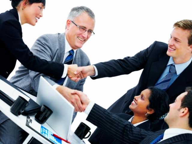 vincenzo cermignani consulente per il tuo business