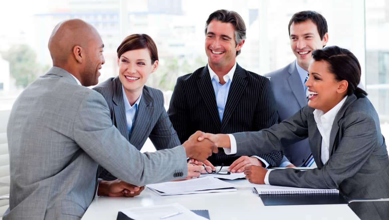 consulenza mediazione tra imprenditori